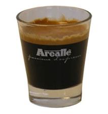 Espressoglas Passion 6-pack