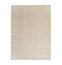 Gimle matta – Beige/grey