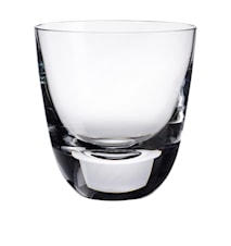 American Bar Old Fashioned tumbler
