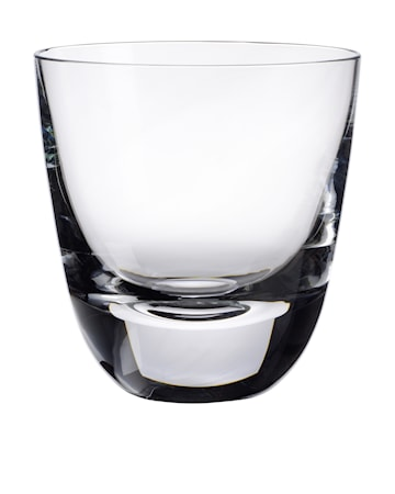 Villeroy & Boch American Bar Old Fashioned tumbler
