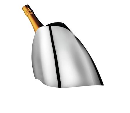 Indulgence Champagnekylare Rostfritt Stål