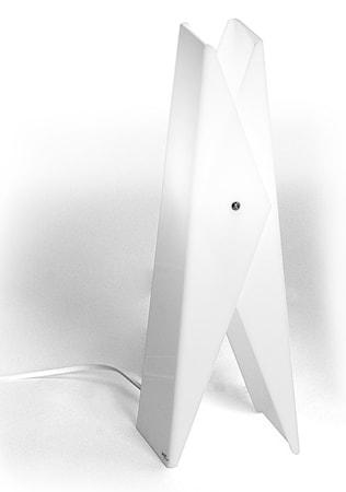 Bild av bsweden PEG bordlampa 40