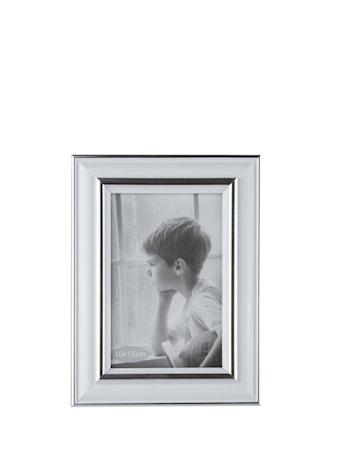 Tavelram Silver 10x15 cm