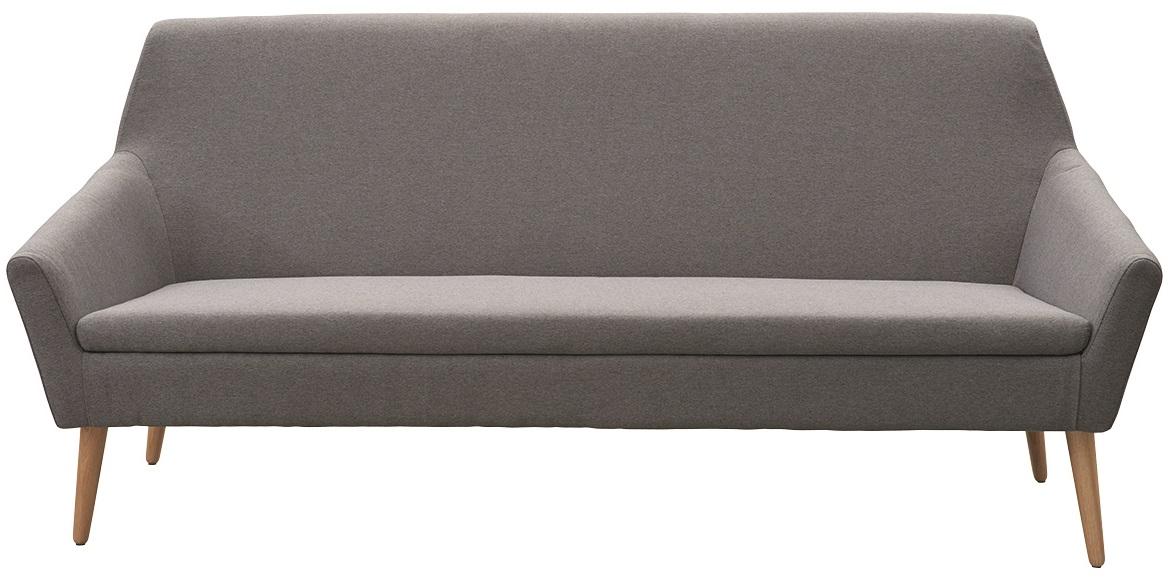 Kant soffa