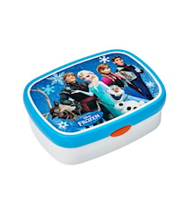 "Matlåda 17x13cm Disneys ""Frost"""