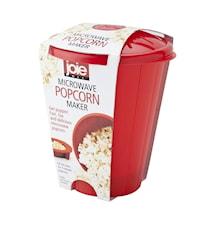 Popcorn Maker Rød
