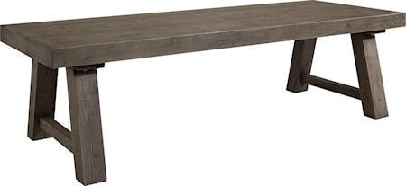 Bild av Artwood Royal dining matbord
