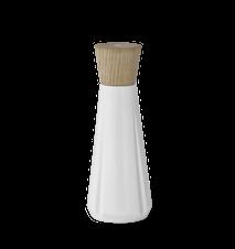 Grand Cru Salt Mølle H19 hvid