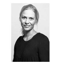 Elin Louise Sveen