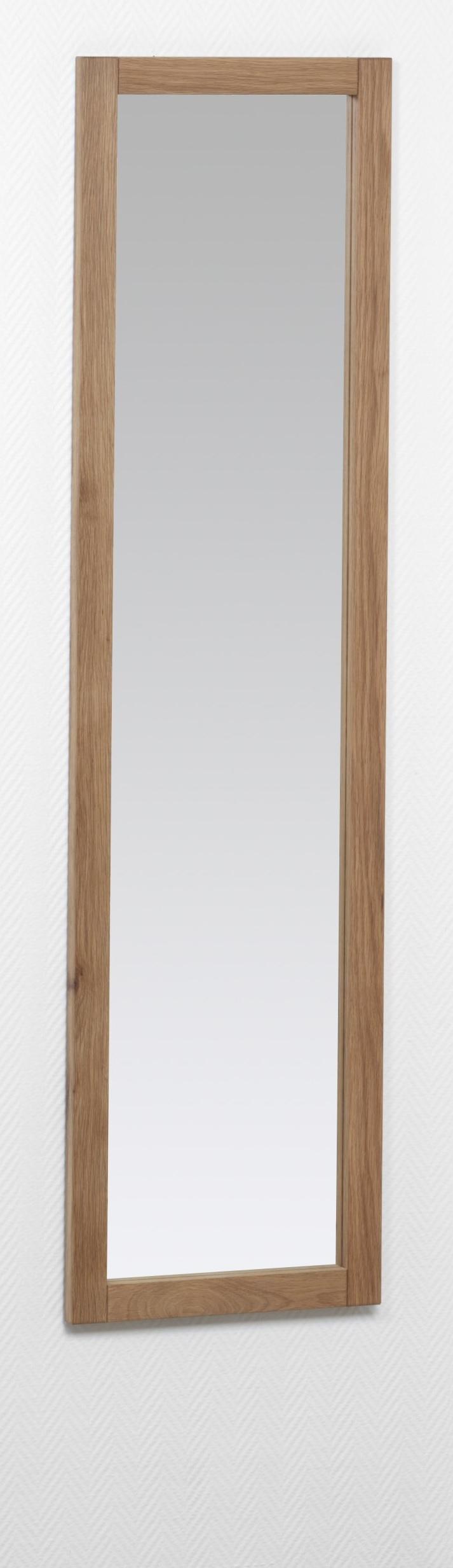 Willy spegel - Björk