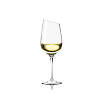 Riesling 30 cl