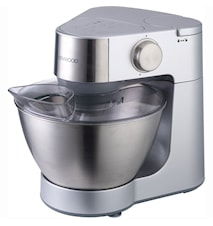 Køkkenmaskine KM286 Sølv