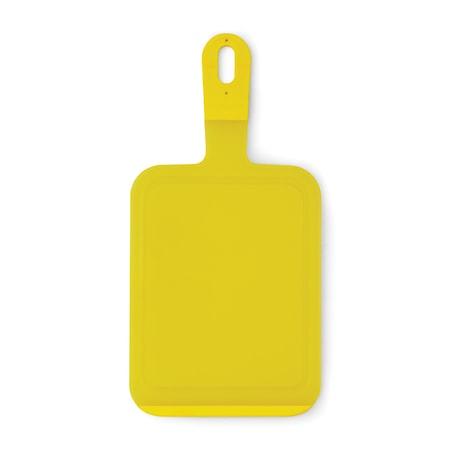 Brabantia Leikkuulauta (S) Keltainen