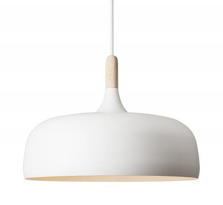 Bild av Northern Lighting Acorn taklampa