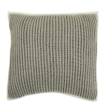Pure knitted Kuddfodral 45x45