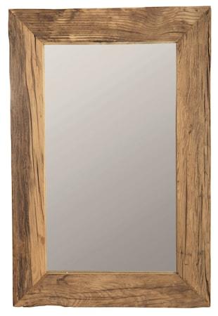 Bild av House Doctor Spegel Pure Nature 60x90 cm