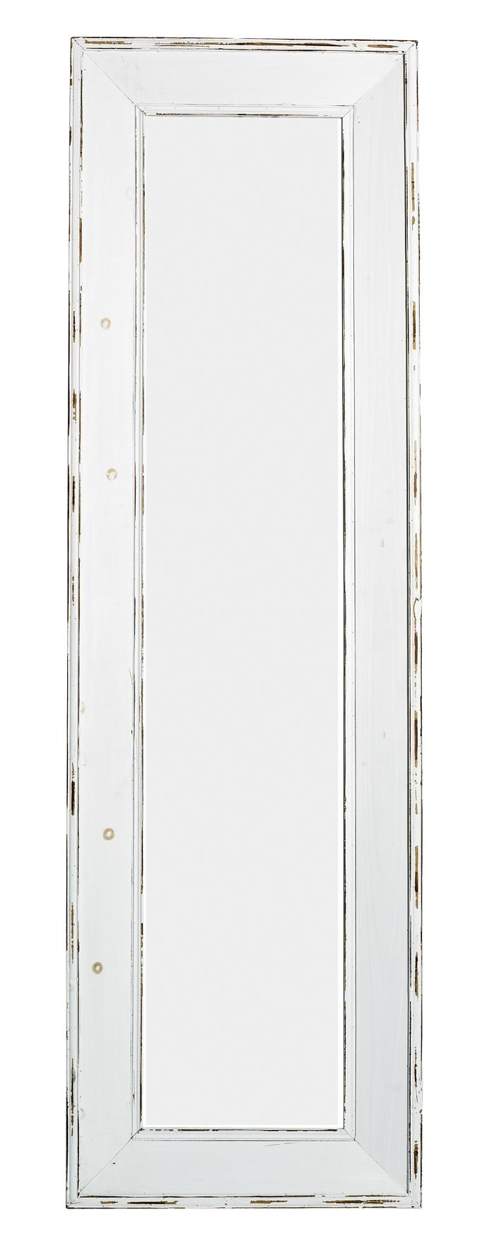 Nordal spegel träram