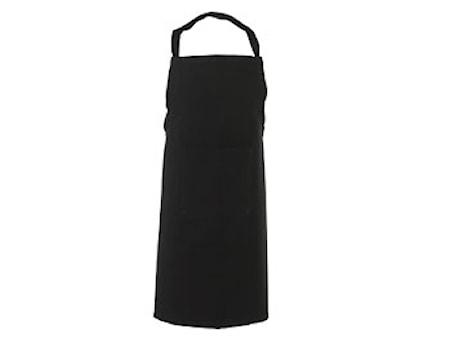 Södahl Damförkläde GASTRO svart