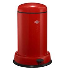 Baseboy Röd 15 L