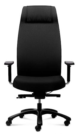 Giga kontorsstol