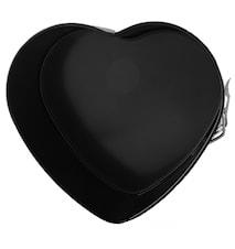 Springform hjärta 2,1 L
