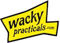 Wacky Practicals
