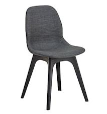 CASØ comfort stol