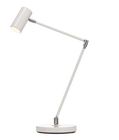 Bild av Örsjö Minipoint bordslampa