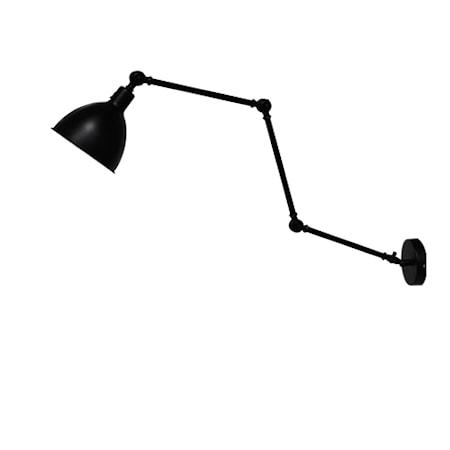 Bazar Vegglampe