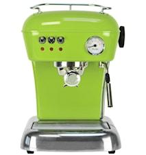 Espressomaskin Dream Frech Pistacio