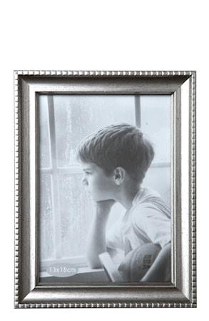 Bild av KJ Collection Tavelram Glas 18x13 cm