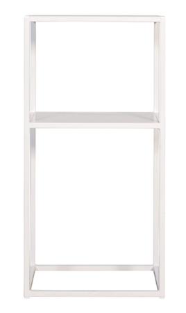 Bild av Domo design Domo bedside medium sängbord