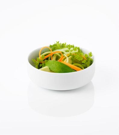 Aida Atelier super salaattikulho 13 cm 4-pack