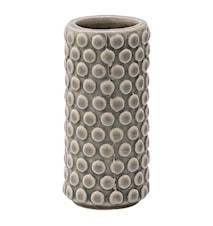 Vas Circles