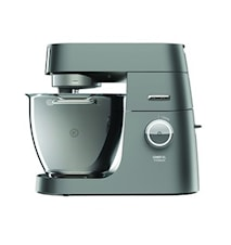 Kenwood KVC8300S Chef Titanium XL
