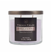 Core Doftljus French Fields 340 g