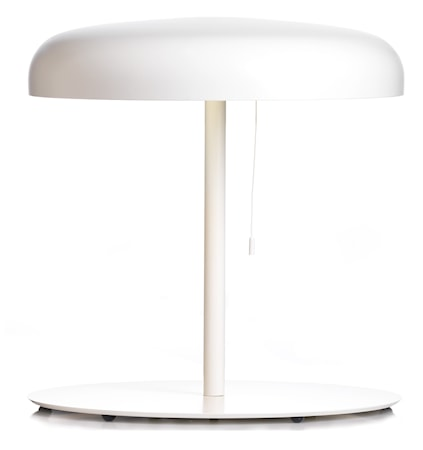 Bild av Örsjö Mushroom bordslampa