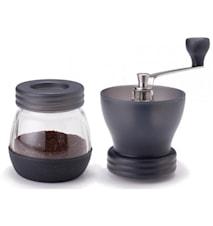 Kahvimylly Skerton