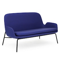Era sofa steel