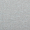 Blues 3-sits soffa – Askgrå