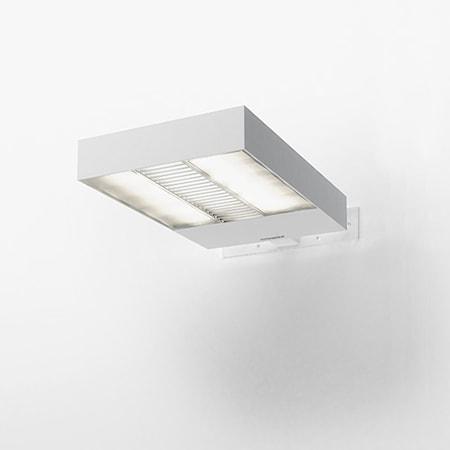 Bild av Artemide Provoca LED vägglampa