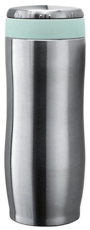 Termoskopp 0,45l, skruvlock