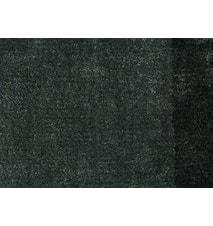 Baugi matta – Petrol