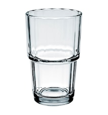 Dricksglas Norvege 27cl
