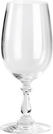 Dressed Vitvinsglas 36 cl, Klar