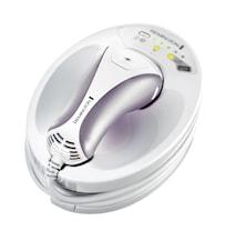 IPL I-Light Pro 6500