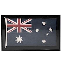 Shadowbox Australia S 1 par