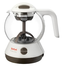 Tefal Tekokare Magic Tea Vit