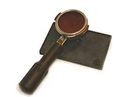 Stampmatta Stor
