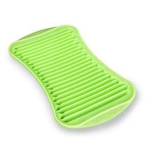 C'rush grønn silikon